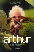 Série Arthur - 2 Volumes
