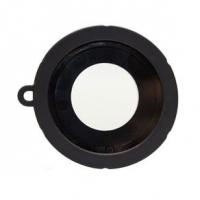 Filtro de Lente Polarizador para câmera GoPro