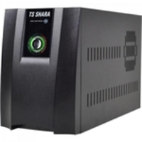 Nobreak 1400VA Bivolt 7A 2BS2BA Preto TS SHARA