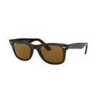Comparar preços de Óculos de Sol Ray-Ban Baratos é no JáCotei a8c288dbfb