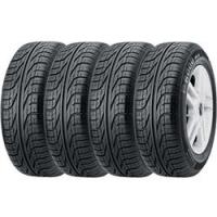pneu pirelli 185 60 r14 82h p6000 4 pneus j cotei. Black Bedroom Furniture Sets. Home Design Ideas