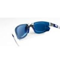 Clip Ótico para Óculos Julbo