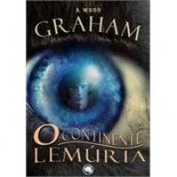 Graham - O Continente Lemúria