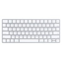 Magic Keyboard Apple Mla22bz/A