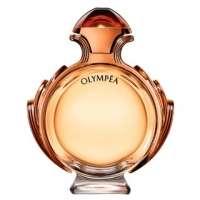 Olympéa Intense Paco Rabanne Perfume Feminino Eau De Parfum 80ml