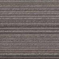 Carpete Em Régua Beaulieu Agregatta 6mmx25cmx100cm M² - Caixa Com 5,00m2 - Ravena