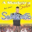 Selakuatro (Ao Vivo)