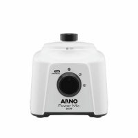 Liquidificador Arno Power Mix LQ12 Branco