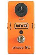 Pedal Phase 90 Dunlop MXR M-101