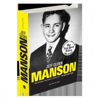 Manson, a biografia