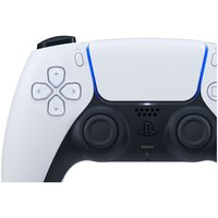 Controle Sony Dualsense Playstation 5 Ps5
