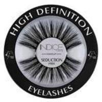 Cílios Postiços High Definition Eyelash Indice Tokyo - Seduction