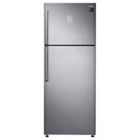 Refrigerador Samsung RT46K6361SL Frost Free 453 Litros Inox 220V