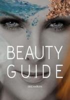 Beauty Guide - Beleza, Saúde e Bem-estar - 2ª Ed. 2011