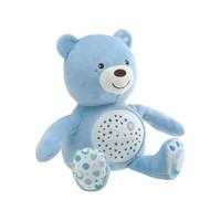 Projetor Chicco Baby Bear First Dreams Azul
