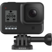 Camera Digital GoPro HERO8 Black CHDHX-801