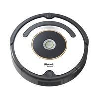 Aspirador de pó Roomba 621 IRobot