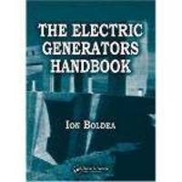 Electric Generators Handbook, The