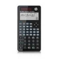 Calculadora Hp Scientific Calculator 300s