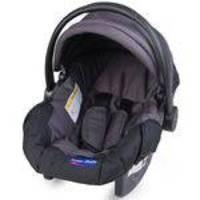 Bebe Conforto Elite Ts Cinza - Prime Baby