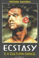 Ecstasy e a Cultura Dance