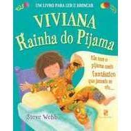Viviana - Rainha do Pijama