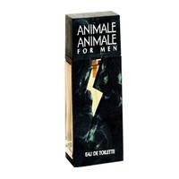 Animale Animale For Men de Animale Eau de Toilette Masculino 200ml
