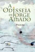 A Odisseia de Jorge Amado