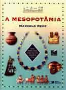 Mesopotâmia, A