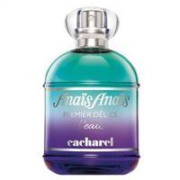 Anais Anais Premier Délice L eau Cacharel Perfume Feminino Eau De Toilette 100ml