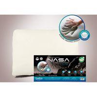 Travesseiro Nasa-x Alto Viscoelástico 50x70cm Duoflex