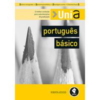 Unia - Português Básico