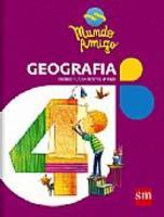 Mundo Amigo Geografia