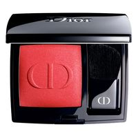 Blush Dior - Diorskin Rouge Blush 999