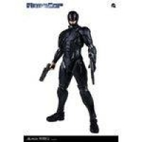 Robocop 3.0 Threezero 1/6 (2014) Action Figure