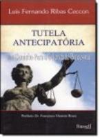 Tutela Antecipatória - 2010