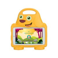 Tablet Drop Kids TX306BRA DL 8Gb Tela de 7