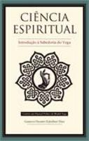 Ciência espiritual