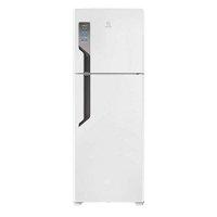 Geladeira e Refrigerador Electrolux TF56 Top Freezer 474 Litros 220V
