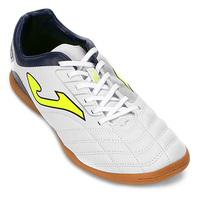 7d48393281 Chuteira Futsal Joma Número 10 IN Masculina - Masculino