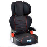 Cadeira para Auto Reclinável Burigotto Protege Dot Vermelho 15 à 36kg