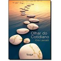 Olhar do Cotidiano 2013