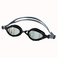 Óculos de Natação Gold Sports Performance Twister Pro