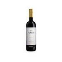 Vinho Quinta Dos Murças Reserva Tinto 750 Ml
