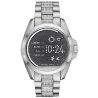 Smartwatch Michael Kors MKT5000