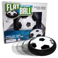 Bola Deslizante Multikids Flat Ball BR372