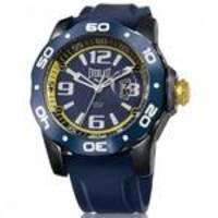f4dfe0ef4aa Comparar preços de Relógio de Pulso Baratos é no JáCotei