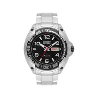 f9c9fb131c6 Relógio de Pulso Orient 469TI005 P2GX Masculino Analógico - Preços ...