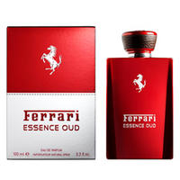 Ferrari Essence Oud de Ferrari Eau de Parfum 100ml Feminino