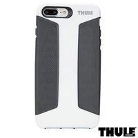Capa para iPhone 7 Plus Thule Policarbonato Branca e Preta